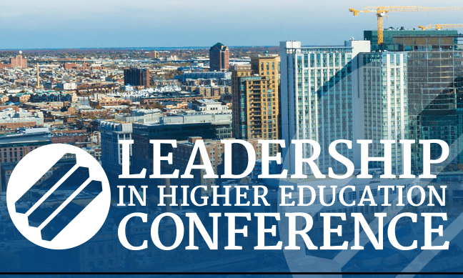 Leadership Conference Baltimore 2020