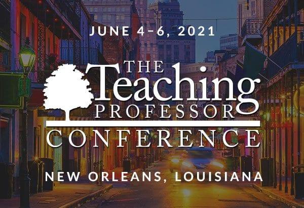 Teaching Connectedness Event banner